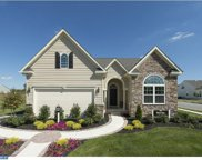 1451 Goodwick Drive, Middletown image