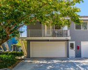 1380 Ruby Ct 4, Capitola image