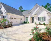 728 Oxbow Drive, Myrtle Beach image