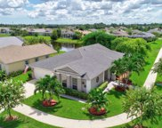 303 SW North Shore Boulevard, Port Saint Lucie image