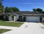 1437 Argyle DR, Fort Myers image