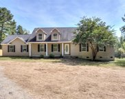 397 Sprouse Road, Clarks Hill image