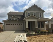 765 Ewell Farm Drive lot 427, Spring Hill image