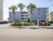 4303 S Ocean Blvd Unit 207, North Myrtle Beach image