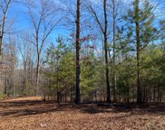 1ACRE Forge Mill Rd, Morganton image
