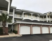 4843 Carnation Circle Unit 301, Myrtle Beach image