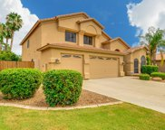 4963 S Purple Sage Drive, Chandler image