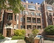 436 West Belmont Avenue Unit 201, Chicago image