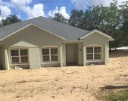 124 Orange Avenue, Clermont image