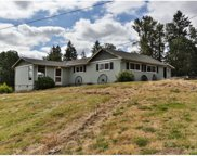 11918 S EMERSON  RD, Canby image
