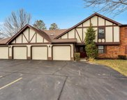1622 Walpole Unit #D, Chesterfield image