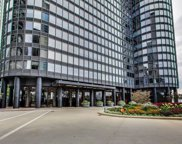155 North Harbor Drive Unit 4306, Chicago image