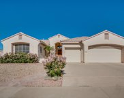 1828 W Canary Way, Chandler image