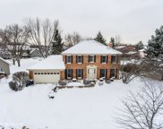 719 South River Road, Naperville image