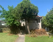 5668-70 Woodlawn  Place, New Orleans image