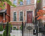 1537 W George Street, Chicago image