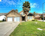 5451 Fairway Ct, Discovery Bay image