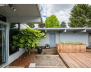 600 LINDA  WAY, Newberg image