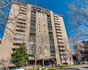 2 Adams Street Unit 306, Denver image