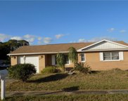 6247 Bandura Avenue, New Port Richey image
