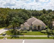 18615 Chemille Drive, Lutz image