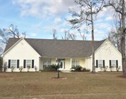 5186 Clubhouse Drive, Marianna image