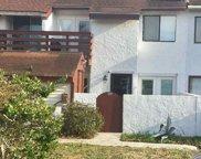 306 S 21st Avenue Unit 4A, Myrtle Beach image