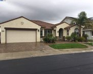 6928 New Melones Circle, Discovery Bay image
