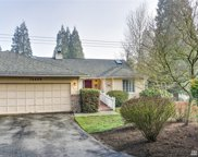 14608 134th Ave NE, Woodinville image
