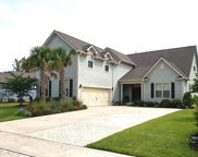 1404 Surfwatch Dr, North Myrtle Beach image