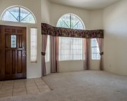 17197 N Flowing River Trail, Surprise image