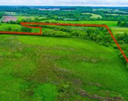 35 AC Dunning Rd, Lowville image