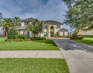 7717 WATERMARK LN South, Jacksonville image