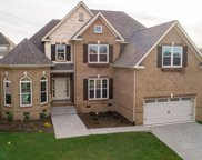 6011 Spade Drive Lot 196, Spring Hill image