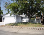 8004 Peppertree Way, Citrus Heights image