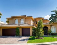 9833 RIDGE ROCK Court, Las Vegas image