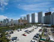 300 Bayview Dr Unit #1107, Sunny Isles Beach image