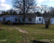 330 Falconview  Road, Lincolnton image