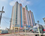 3500 N Ocean Boulevard Unit 1105, North Myrtle Beach image