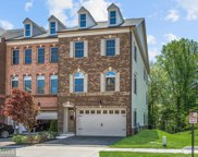 2529 ROLLING FOREST DRIVE, Hanover image