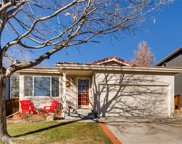 1255 Briarhollow Way, Highlands Ranch image
