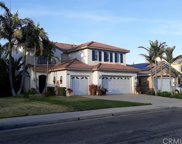 8890 Flintridge Lane, Corona image