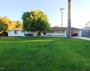 331 W Orangewood Avenue, Phoenix image