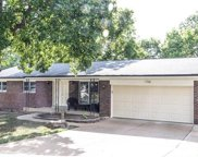 78 Forest Knoll, Fenton image