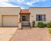 4501 E Carol Avenue Unit #51, Mesa image