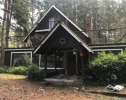 4983 Bayview Rd, Langley image