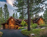 8125 Lahontan Drive, Truckee image