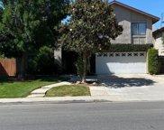 5205 Pla Vada, Bakersfield image