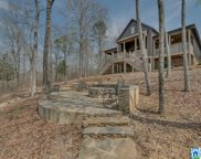 191 Lakeview Cir, Clanton image