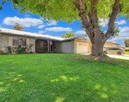 2275  La Grama Drive, Rancho Cordova image